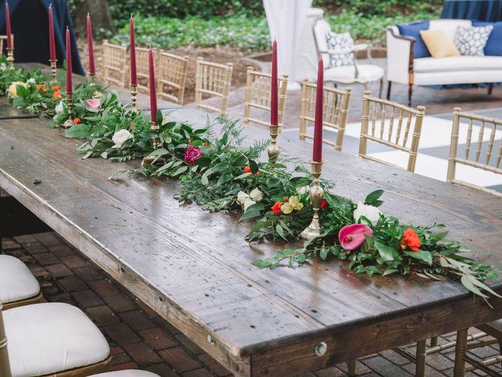 Tmx Courtney Jr 0883 51 949151 157912253478301 West Columbia, South Carolina wedding florist