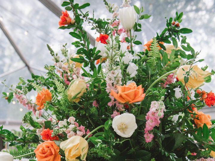Tmx Courtney Jr 0922 51 949151 157912254270726 West Columbia, South Carolina wedding florist