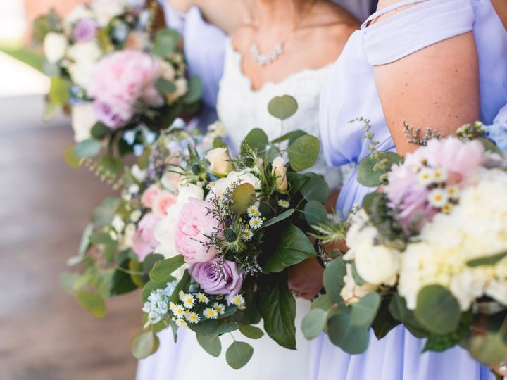 Tmx Dlp 3537 51 949151 157912254055846 West Columbia, South Carolina wedding florist