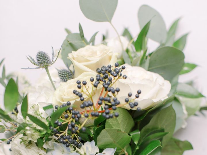 Tmx Dobbins 15 51 949151 157912254181661 West Columbia, South Carolina wedding florist