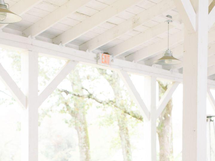 Tmx Dobbins 242 51 949151 157912254585282 West Columbia, South Carolina wedding florist