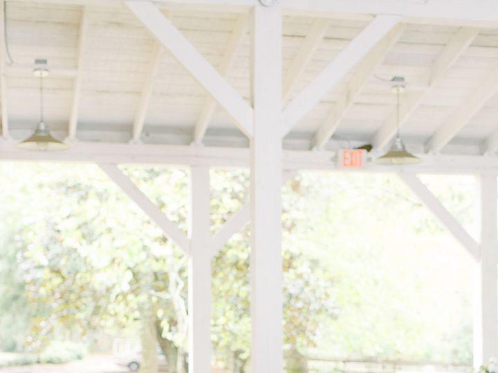 Tmx Dobbins 243 51 949151 157912255668903 West Columbia, South Carolina wedding florist