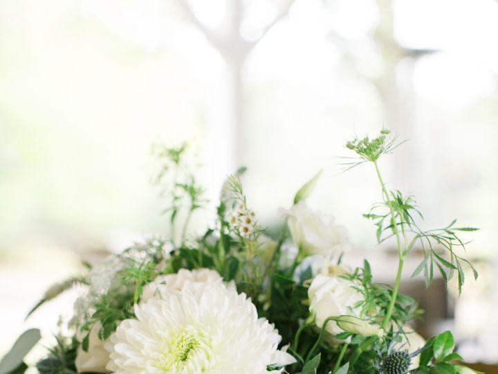 Tmx Dobbins 244 51 949151 157912254834782 West Columbia, South Carolina wedding florist