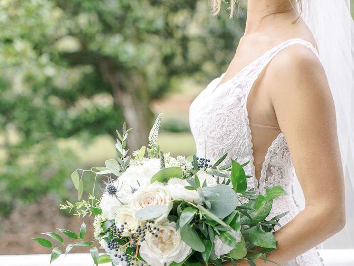 Tmx Dobbins 544 51 949151 157912255333922 West Columbia, South Carolina wedding florist