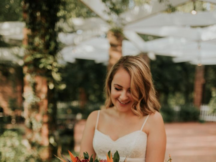 Tmx Dsc 5490 1 51 949151 157912256231969 West Columbia, South Carolina wedding florist