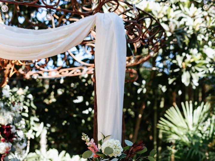 Tmx Ernie Cecilia Wedding 001 51 949151 157912255395311 West Columbia, South Carolina wedding florist
