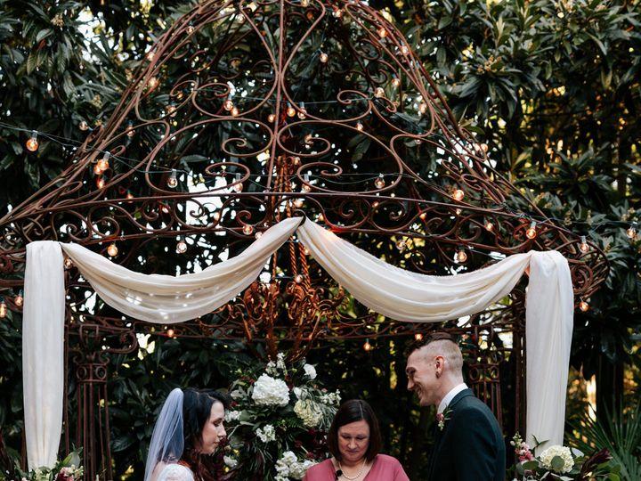 Tmx Ernie Cecilia Wedding 171 51 949151 157912256249011 West Columbia, South Carolina wedding florist