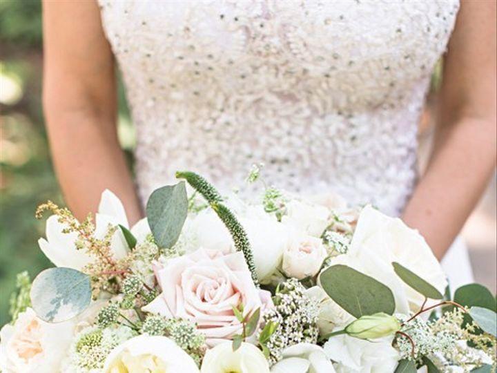 Tmx Fc6f64a1 6f2f 48c9 9f1e 961d9ccc128c 51 949151 157912255981237 West Columbia, South Carolina wedding florist