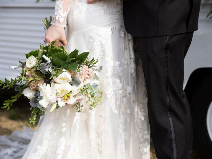 Tmx Img 5691 51 949151 157912256871218 West Columbia, South Carolina wedding florist