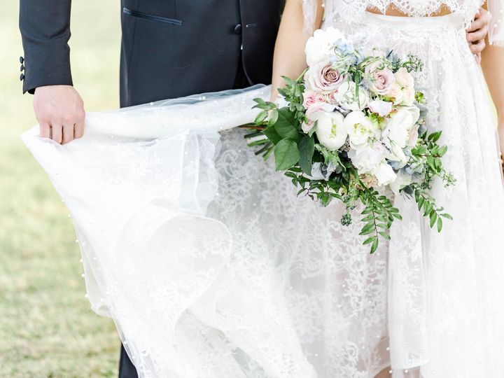 Tmx Img 6715 51 949151 157912256510698 West Columbia, South Carolina wedding florist