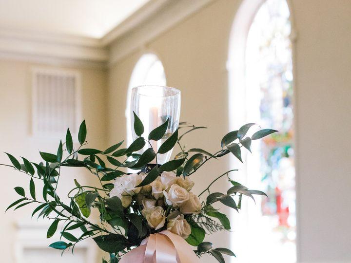 Tmx Janemarieandmatt 6366 51 949151 157912256692507 West Columbia, South Carolina wedding florist