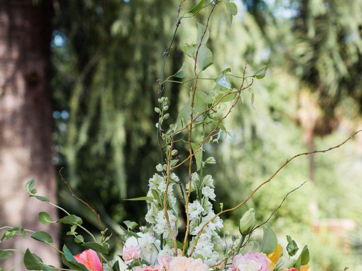 Tmx Janemarieandmatt 6663 51 949151 157912257046162 West Columbia, South Carolina wedding florist