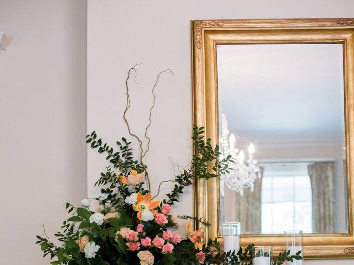 Tmx Janemarieandmatt 6681 51 949151 157912256698843 West Columbia, South Carolina wedding florist