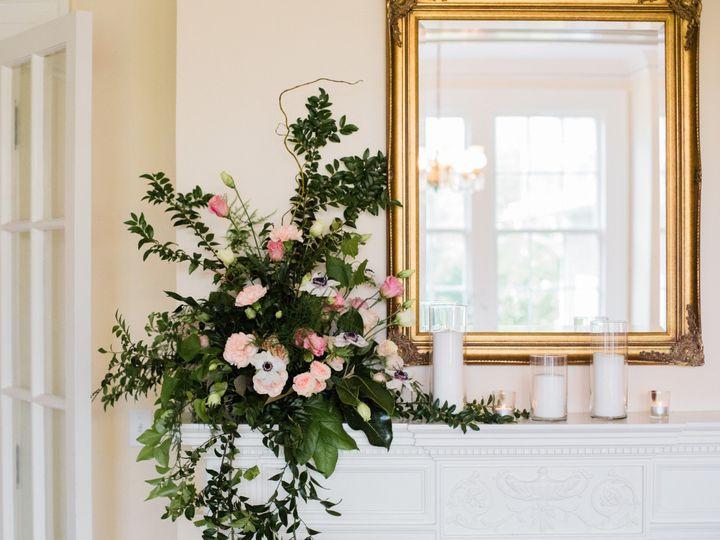 Tmx Janemarieandmatt 6701 51 949151 157912257542055 West Columbia, South Carolina wedding florist