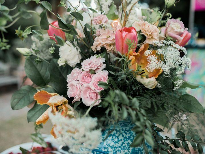 Tmx Janemarieandmatt 8020 51 949151 157912257046894 West Columbia, South Carolina wedding florist