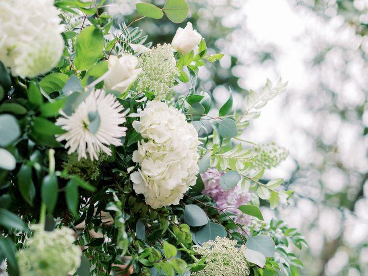 Tmx Kaelacord 409 51 949151 157912258840377 West Columbia, South Carolina wedding florist