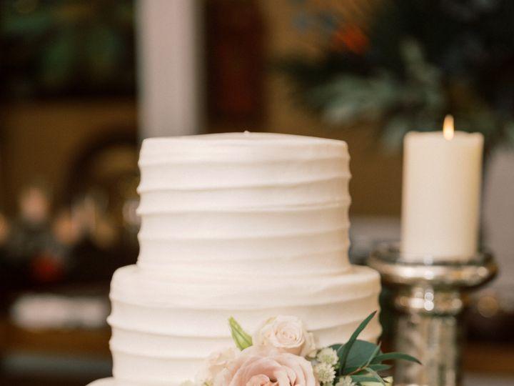 Tmx Kaelacord 796 51 949151 157912257233750 West Columbia, South Carolina wedding florist