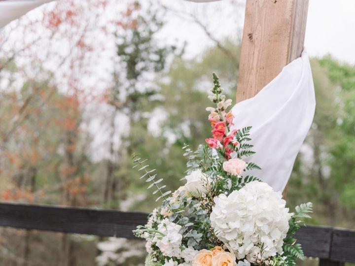 Tmx Kim Andy 0017 51 949151 157912258980349 West Columbia, South Carolina wedding florist