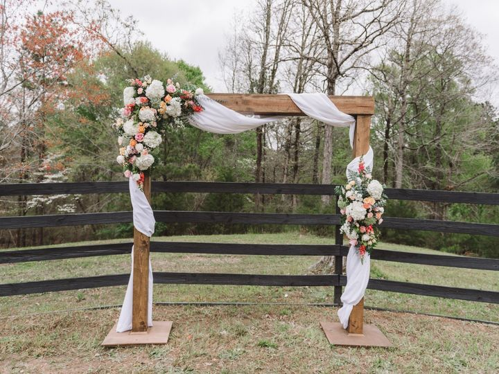 Tmx Kim Andy 0021 51 949151 157912257521889 West Columbia, South Carolina wedding florist