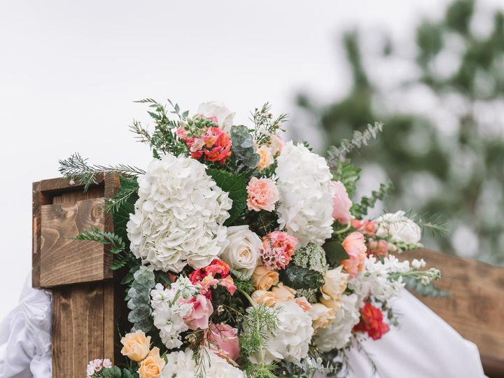 Tmx Kim Andy 0023 51 949151 157912259551151 West Columbia, South Carolina wedding florist