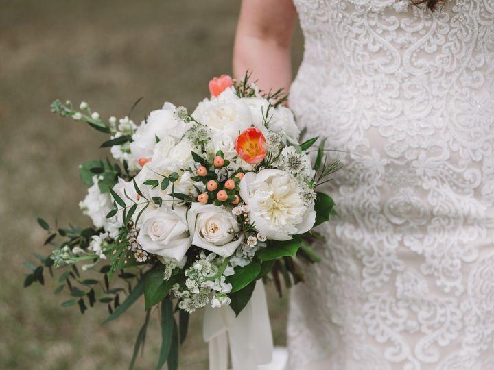 Tmx Kim Andy 0188 51 949151 157912258024034 West Columbia, South Carolina wedding florist