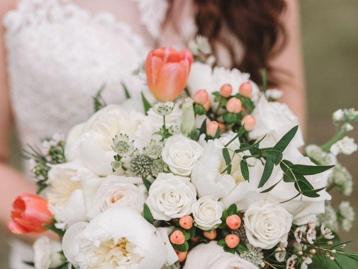 Tmx Kim Andy 0198 51 949151 157912259594223 West Columbia, South Carolina wedding florist