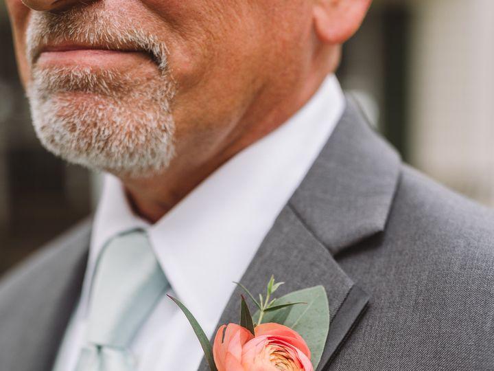 Tmx Kim Andy 0305 51 949151 157912259094352 West Columbia, South Carolina wedding florist