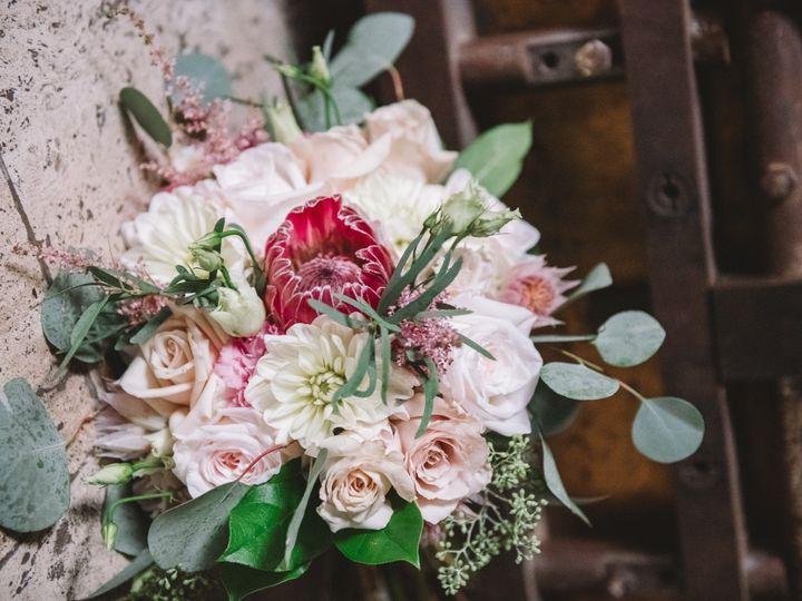 Tmx Lauren Matt 61 51 949151 157912258934482 West Columbia, South Carolina wedding florist