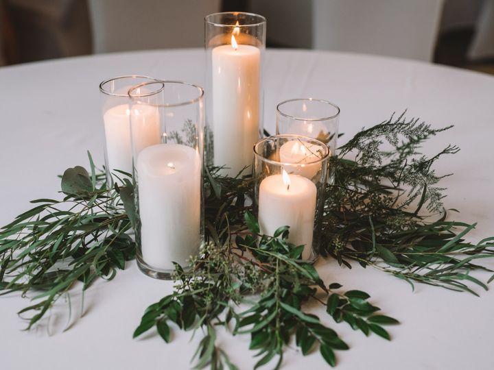 Tmx Lauren Matt 885 51 949151 157912258830135 West Columbia, South Carolina wedding florist