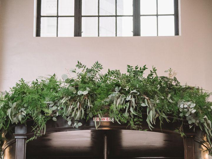 Tmx Lauren Matt 899 51 949151 157912259960729 West Columbia, South Carolina wedding florist