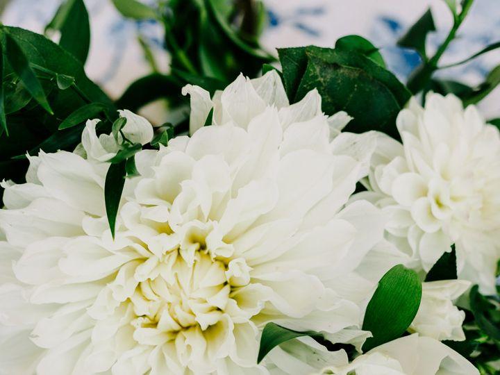 Tmx Mr And Mrs Schiavone 18 51 949151 157912259649775 West Columbia, South Carolina wedding florist