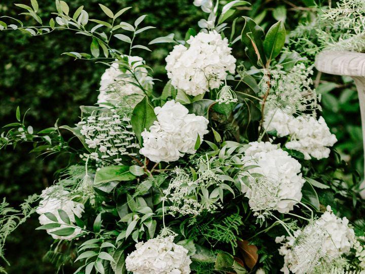 Tmx Mr And Mrs Schiavone 329 51 949151 157912260922581 West Columbia, South Carolina wedding florist