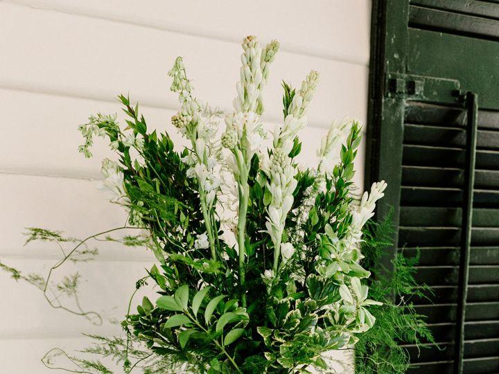 Tmx Mr And Mrs Schiavone 614 1 51 949151 157912260736995 West Columbia, South Carolina wedding florist
