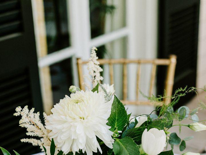 Tmx Mr And Mrs Schiavone 658 51 949151 157912260251436 West Columbia, South Carolina wedding florist