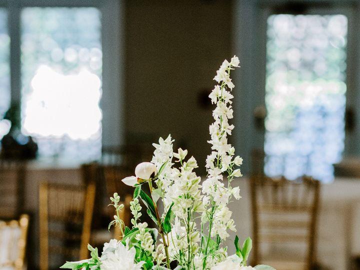 Tmx Mr And Mrs Schiavone 670 51 949151 157912262149743 West Columbia, South Carolina wedding florist