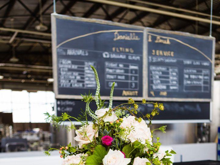 Tmx Photo Aug 04 5 22 02 Pm 51 949151 157912262662153 West Columbia, South Carolina wedding florist