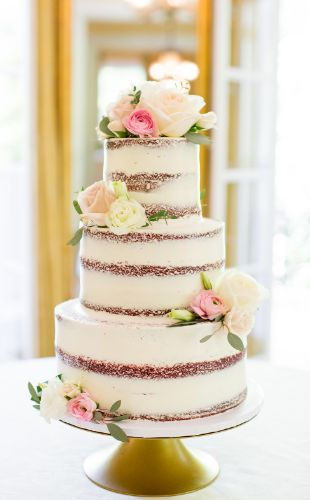 Tmx Screen Shot 2018 08 07 At 10 27 36 Am 51 949151 157912262698312 West Columbia, South Carolina wedding florist