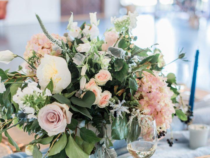 Tmx Theolivegatheringstyledshoot 21 51 949151 1564670763 West Columbia, South Carolina wedding florist