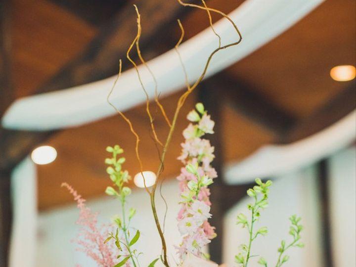 Tmx Werosta Bigley Richardbellphotography Werosta0063 Low 2 51 949151 1564670775 West Columbia, South Carolina wedding florist