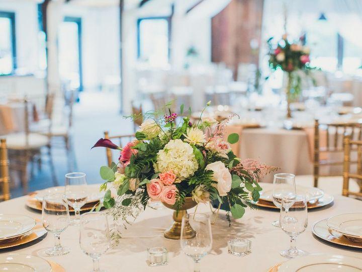 Tmx Werosta Bigley Richardbellphotography Werosta0254a 0 Low 51 949151 1564670772 West Columbia, South Carolina wedding florist