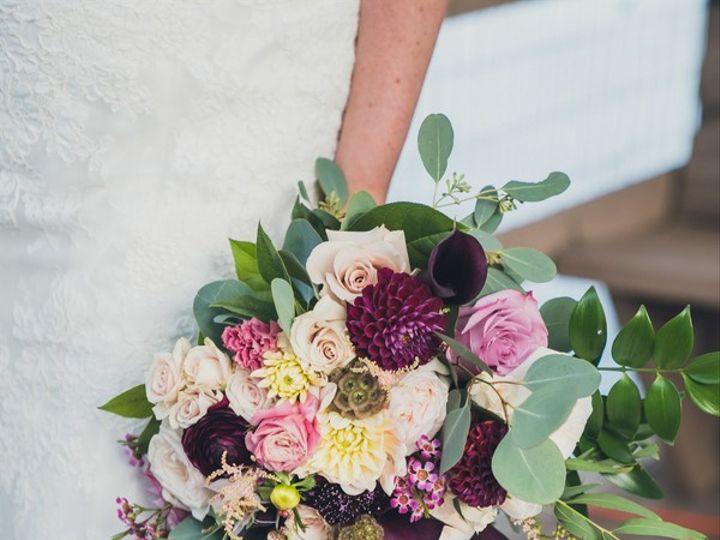 Tmx Werosta Bigley Richardbellphotography Werosta0649a 0 Low 51 949151 1564670775 West Columbia, South Carolina wedding florist