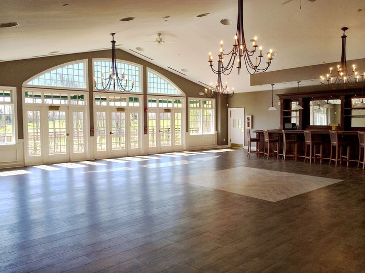 Tmx 1481998162814 Lounge1 Woodbridge, VA wedding venue