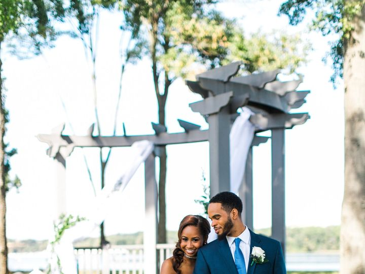 Tmx 1481998475478 Glwe 65 Woodbridge, VA wedding venue