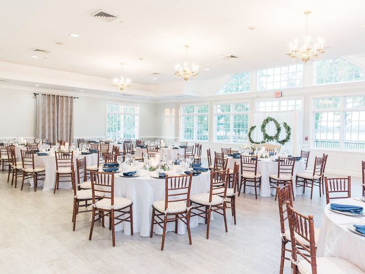 Tmx 1515700135 42a2bec6543a6d1f 1515700132 E6af024945acebfb 1515700130134 1 Favorites 0072 Woodbridge, VA wedding venue