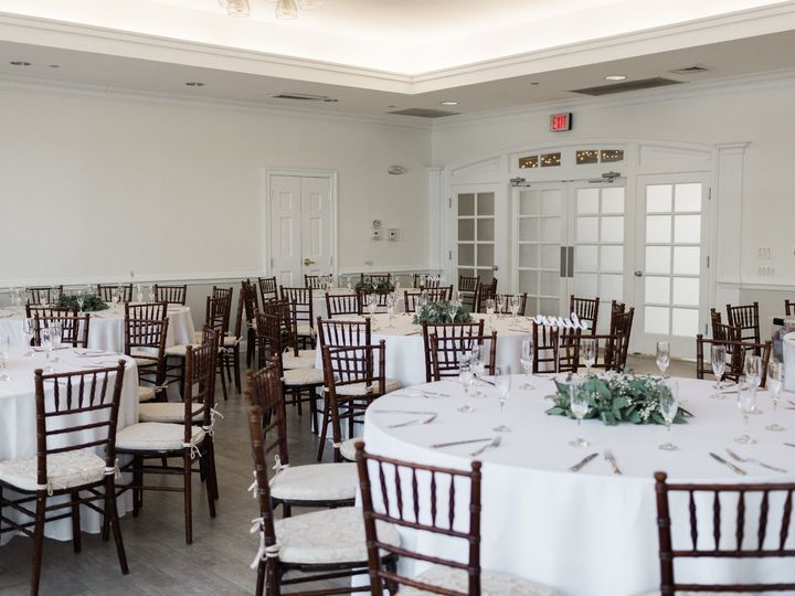 Tmx Cjw 7 51 159151 158627282330382 Woodbridge, VA wedding venue