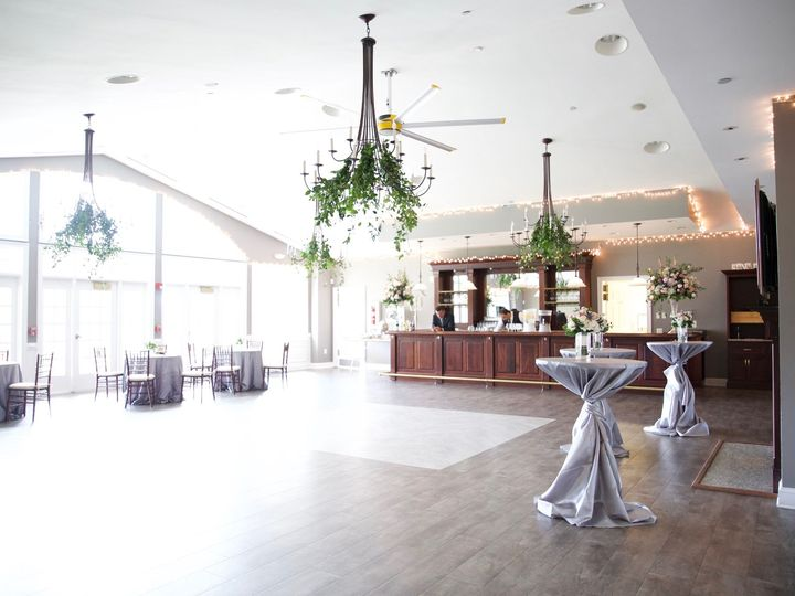Tmx Img 2707 51 159151 158627248995942 Woodbridge, VA wedding venue