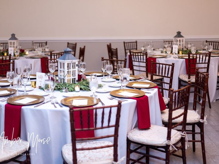 Tmx Img 4500 Websize 51 159151 158627300714187 Woodbridge, VA wedding venue