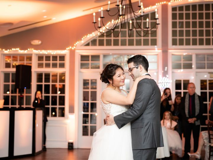 Tmx Jnj93 51 159151 158627250051097 Woodbridge, VA wedding venue