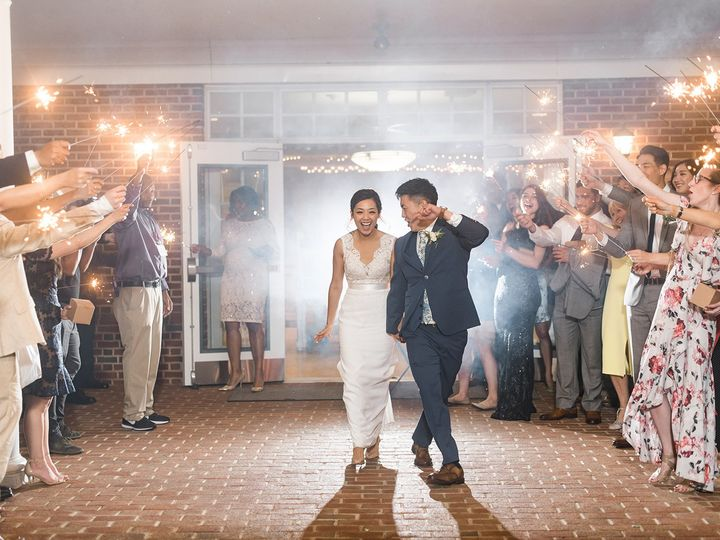 Tmx Tinaphilip 774 Websize 51 159151 158627369927043 Woodbridge, VA wedding venue