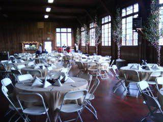Tmx 1312413476371 Setup Enumclaw, WA wedding venue